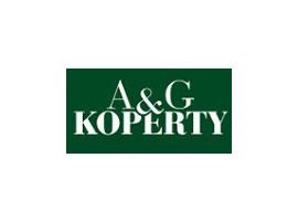 ag kopery