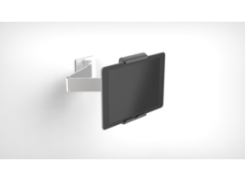 UCHWYT DO TABLETU DURABLE HOLDER WALL ARM