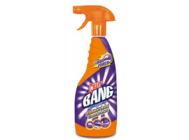 CILLIT BANG SPRAY 750ML KAMIEŃ I RDZA