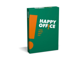 PAPIER KSERO A4 IGEPA HAPPY OFFICE 80G