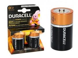 Baterie, akumulatory