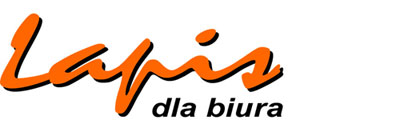 lapis-biuroserwis.com
