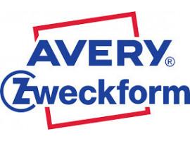 AVERY ZWECKFORM GmbH