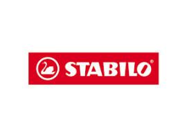 STABILO INTERNATIONAL GMBH SP. Z O.O.